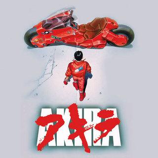 akira-movie.jpg